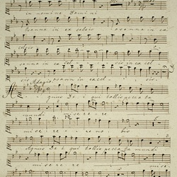 A 130, J. Haydn, Missa brevis Hob. XXII-4 (grosse Orgelsolo-Messe), Canto-6.jpg
