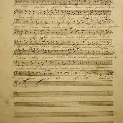 A 119, W.A. Mozart, Messe in G, Basso conc.-6.jpg