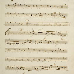 A 130, J. Haydn, Missa brevis Hob. XXII-4 (grosse Orgelsolo-Messe), Clarinetto II-5.jpg
