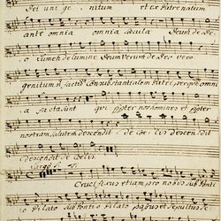 A 130, J. Haydn, Missa brevis Hob. XXII-4 (grosse Orgelsolo-Messe), Alto conc.-5.jpg