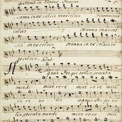 A 130, J. Haydn, Missa brevis Hob. XXII-4 (grosse Orgelsolo-Messe), Alto conc.-10.jpg