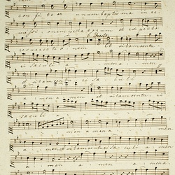 A 130, J. Haydn, Missa brevis Hob. XXII-4 (grosse Orgelsolo-Messe), Canto-8.jpg