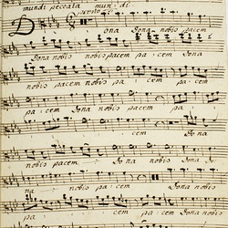 A 130, J. Haydn, Missa brevis Hob. XXII-4 (grosse Orgelsolo-Messe), Alto conc.-11.jpg