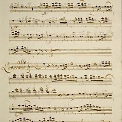 A 130, J. Haydn, Missa brevis Hob. XXII-4 (grosse Orgelsolo-Messe), Clarinetto I-3.jpg