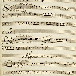 A 130, J. Haydn, Missa brevis Hob. XXII-4 (grosse Orgelsolo-Messe), Clarino I-3.jpg