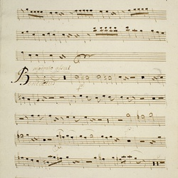 A 130, J. Haydn, Missa brevis Hob. XXII-4 (grosse Orgelsolo-Messe), Clarinetto II-7.jpg