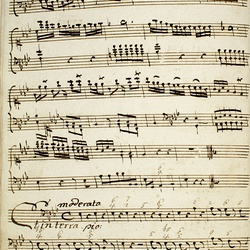 A 130, J. Haydn, Missa brevis Hob. XXII-4 (grosse Orgelsolo-Messe), Organo conc.-4.jpg