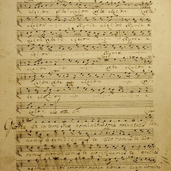 A 119, W.A. Mozart, Messe in G, Soprano conc.-7.jpg