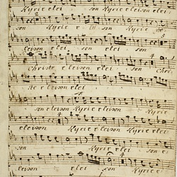 A 130, J. Haydn, Missa brevis Hob. XXII-4 (grosse Orgelsolo-Messe), Canto conc.-1.jpg