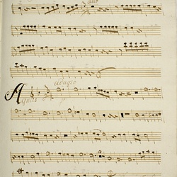 A 130, J. Haydn, Missa brevis Hob. XXII-4 (grosse Orgelsolo-Messe), Clarinetto II-8.jpg