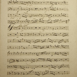 A 119, W.A. Mozart, Messe in G, Fagotto II-1.jpg