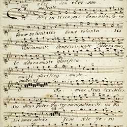 A 130, J. Haydn, Missa brevis Hob. XXII-4 (grosse Orgelsolo-Messe), Canto conc.-2.jpg