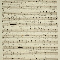 A 130, J. Haydn, Missa brevis Hob. XXII-4 (grosse Orgelsolo-Messe), Canto-2.jpg