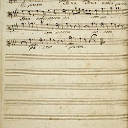 A 130, J. Haydn, Missa brevis Hob. XXII-4 (grosse Orgelsolo-Messe), Alto conc.-12.jpg