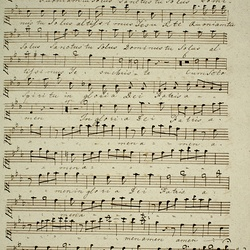 A 130, J. Haydn, Missa brevis Hob. XXII-4 (grosse Orgelsolo-Messe), Canto-3.jpg