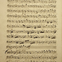A 119, W.A. Mozart, Messe in G, Basso conc.-2.jpg