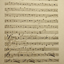 A 119, W.A. Mozart, Messe in G, Fagotto II-3.jpg