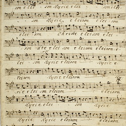 A 130, J. Haydn, Missa brevis Hob. XXII-4 (grosse Orgelsolo-Messe), Basso conc.-1.jpg