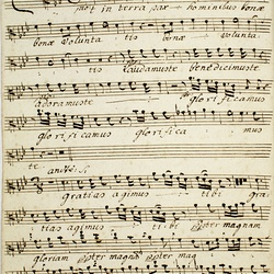 A 130, J. Haydn, Missa brevis Hob. XXII-4 (grosse Orgelsolo-Messe), Alto conc.-2.jpg