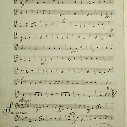 A 157, J. Fuchs, Missa in E, Clarinetto II-4.jpg