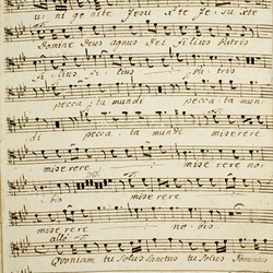 A 130, J. Haydn, Missa brevis Hob. XXII-4 (grosse Orgelsolo-Messe), Tenore conc.-3.jpg