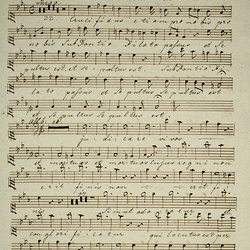 A 130, J. Haydn, Missa brevis Hob. XXII-4 (grosse Orgelsolo-Messe), Canto-7.jpg