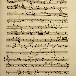 A 119, W.A. Mozart, Messe in G, Violoncello-5.jpg