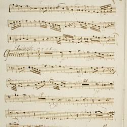 A 130, J. Haydn, Missa brevis Hob. XXII-4 (grosse Orgelsolo-Messe), Clarinetto II-2.jpg