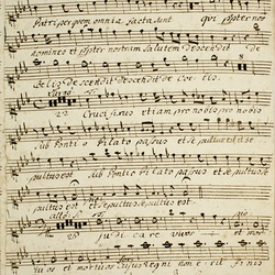 A 130, J. Haydn, Missa brevis Hob. XXII-4 (grosse Orgelsolo-Messe), Canto conc.-5.jpg