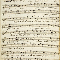 A 130, J. Haydn, Missa brevis Hob. XXII-4 (grosse Orgelsolo-Messe), Canto conc.-10.jpg