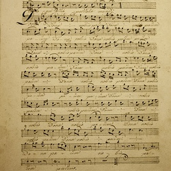 A 119, W.A. Mozart, Messe in G, Soprano conc.-12.jpg
