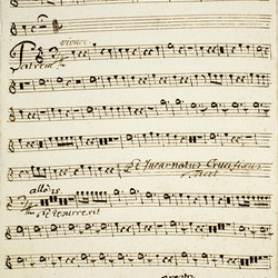 A 130, J. Haydn, Missa brevis Hob. XXII-4 (grosse Orgelsolo-Messe), Clarino I-2.jpg