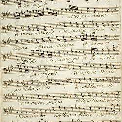 A 130, J. Haydn, Missa brevis Hob. XXII-4 (grosse Orgelsolo-Messe), Tenore conc.-6.jpg