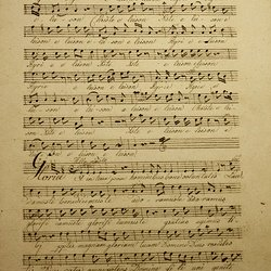 A 119, W.A. Mozart, Messe in G, Tenore conc.-1.jpg