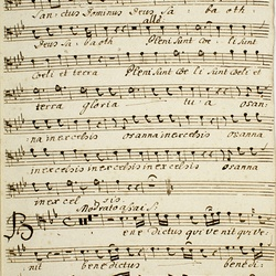 A 130, J. Haydn, Missa brevis Hob. XXII-4 (grosse Orgelsolo-Messe), Tenore conc.-9.jpg