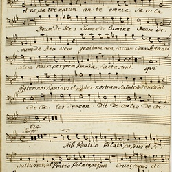 A 130, J. Haydn, Missa brevis Hob. XXII-4 (grosse Orgelsolo-Messe), Basso conc.-5.jpg