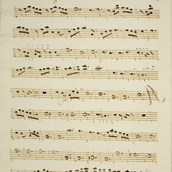 A 130, J. Haydn, Missa brevis Hob. XXII-4 (grosse Orgelsolo-Messe), Clarinetto II-9.jpg