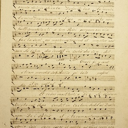 A 119, W.A. Mozart, Messe in G, Soprano conc.-3.jpg