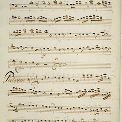 A 130, J. Haydn, Missa brevis Hob. XXII-4 (grosse Orgelsolo-Messe), Clarinetto I-4.jpg
