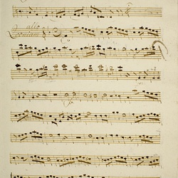 A 130, J. Haydn, Missa brevis Hob. XXII-4 (grosse Orgelsolo-Messe), Clarinetto II-3.jpg