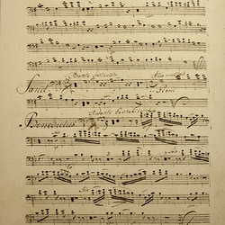 A 119, W.A. Mozart, Messe in G, Fagotto I-3.jpg