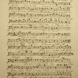 A 119, W.A. Mozart, Messe in G, Basso conc.-3.jpg