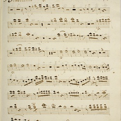 A 130, J. Haydn, Missa brevis Hob. XXII-4 (grosse Orgelsolo-Messe), Clarinetto I-9.jpg