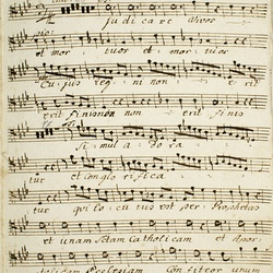 A 130, J. Haydn, Missa brevis Hob. XXII-4 (grosse Orgelsolo-Messe), Tenore conc.-7.jpg